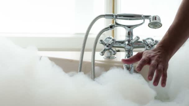 Forró zuhany videók