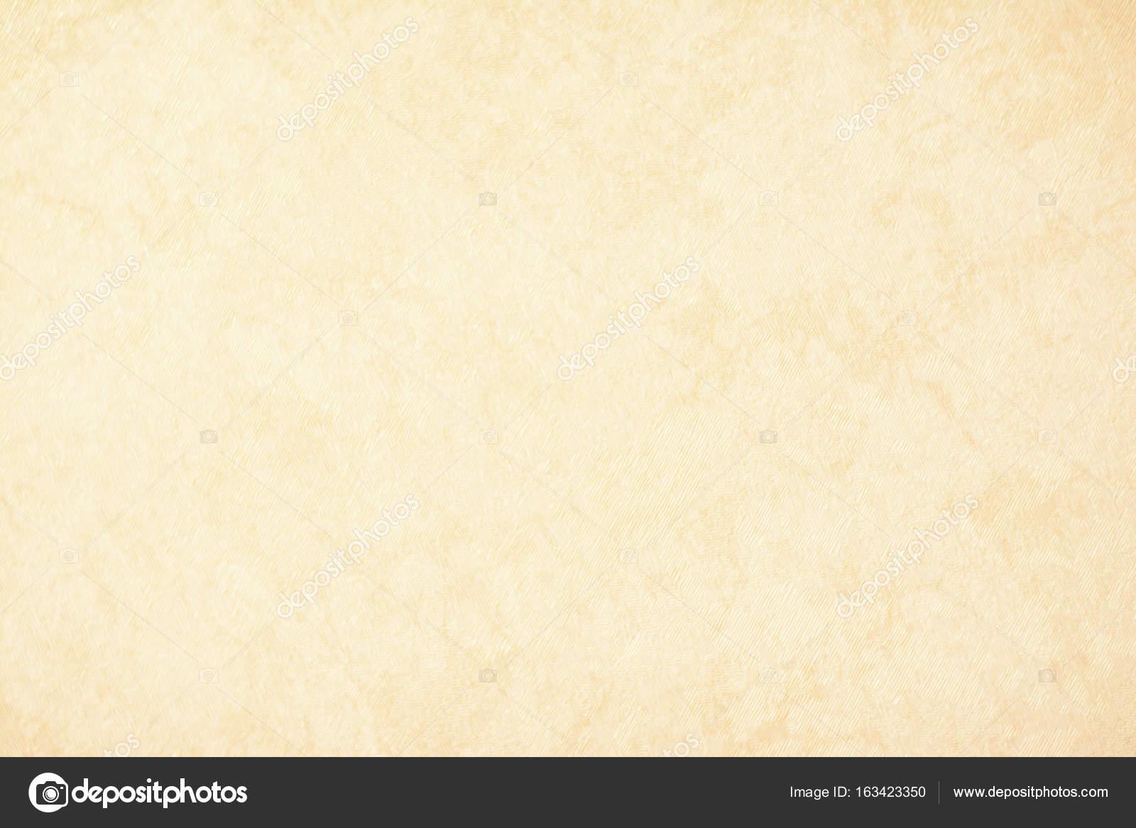ab5feb4d6789 Documento de antecedentes de oro textura en color crema o beige vintage  amarillo