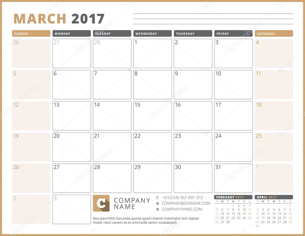 Fine 1 Week Schedule Template Thick 1 Year Experienced Java Resume Round 12 Team Schedule Template 1st Job Resume Objective Youthful 2.25 Button Template Orange2013 Resume Writing Trends Calendar Template For 2017 Year. March. Business Planner 2017 ..