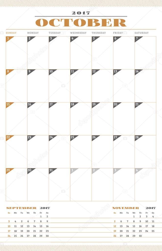 Ausgezeichnet Zwei Wochen Kalendervorlage Galerie ...