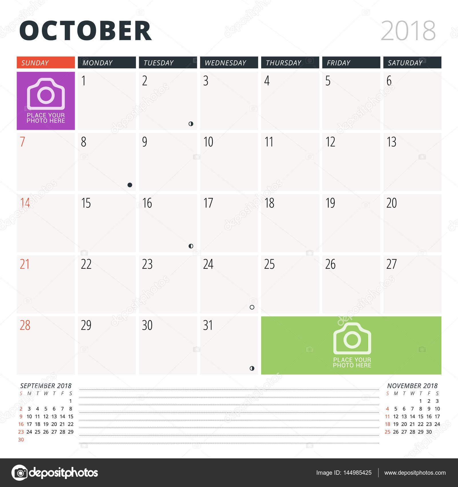 3 Ekim 2019 Pazar