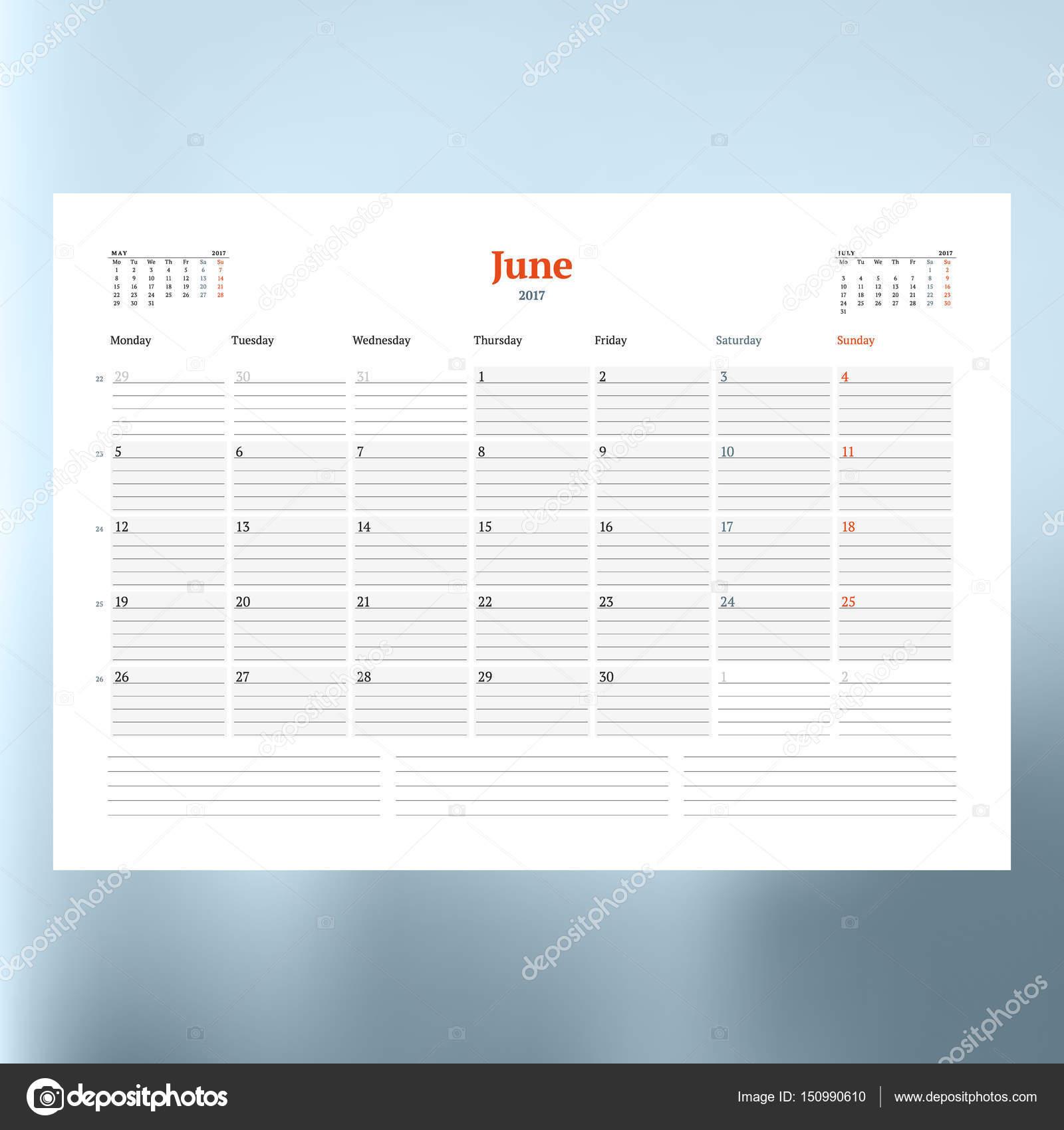 Berühmt Essen Planung Kalendervorlage Ideen - Entry Level Resume ...