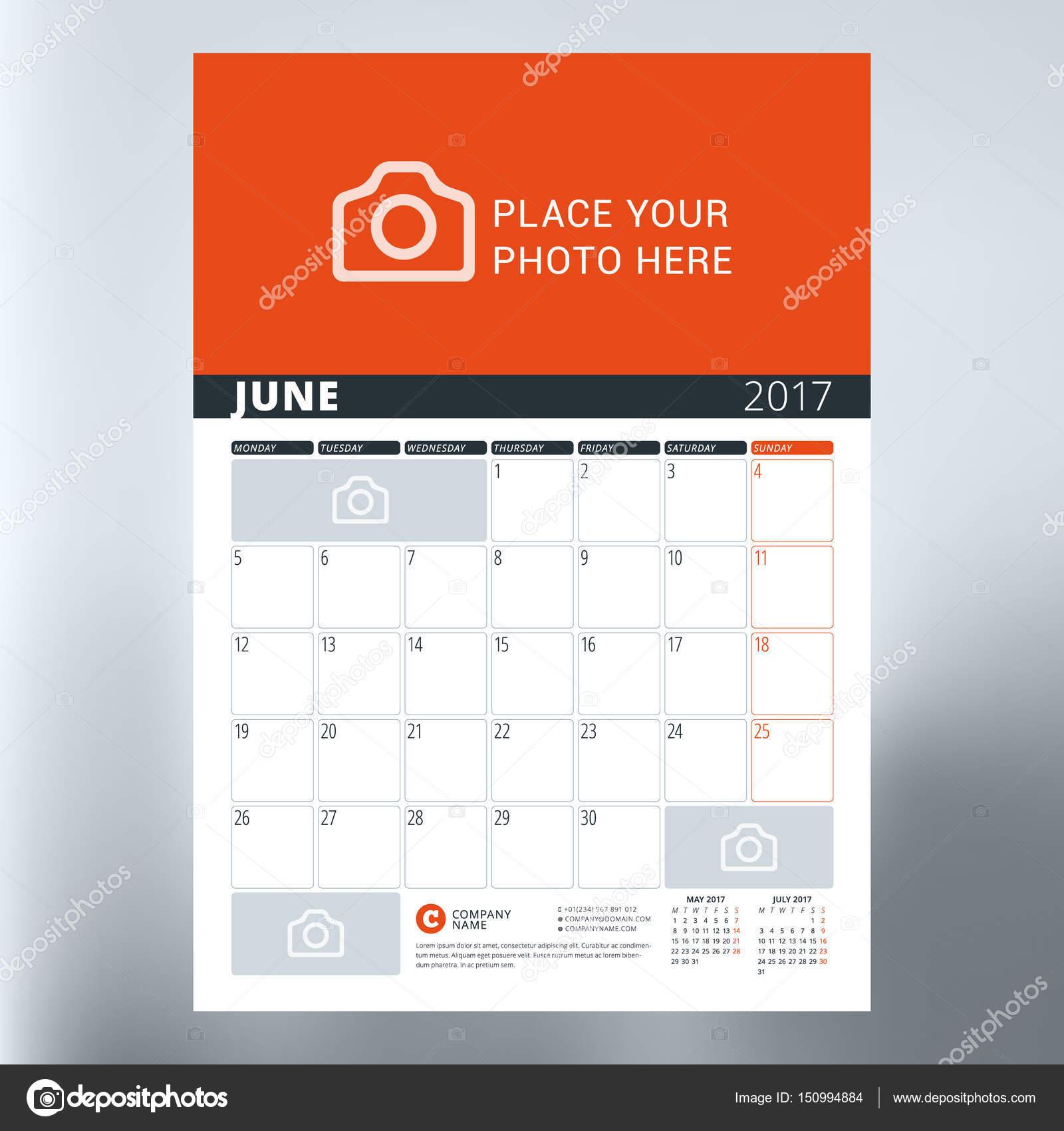 Erfreut Monatliche Essen Kalendervorlage Bilder - Beispiel ...