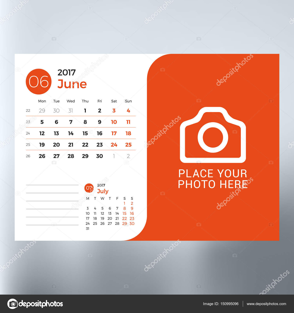 Tolle Kalendervorlage Für 2015 Galerie - Beispielzusammenfassung ...