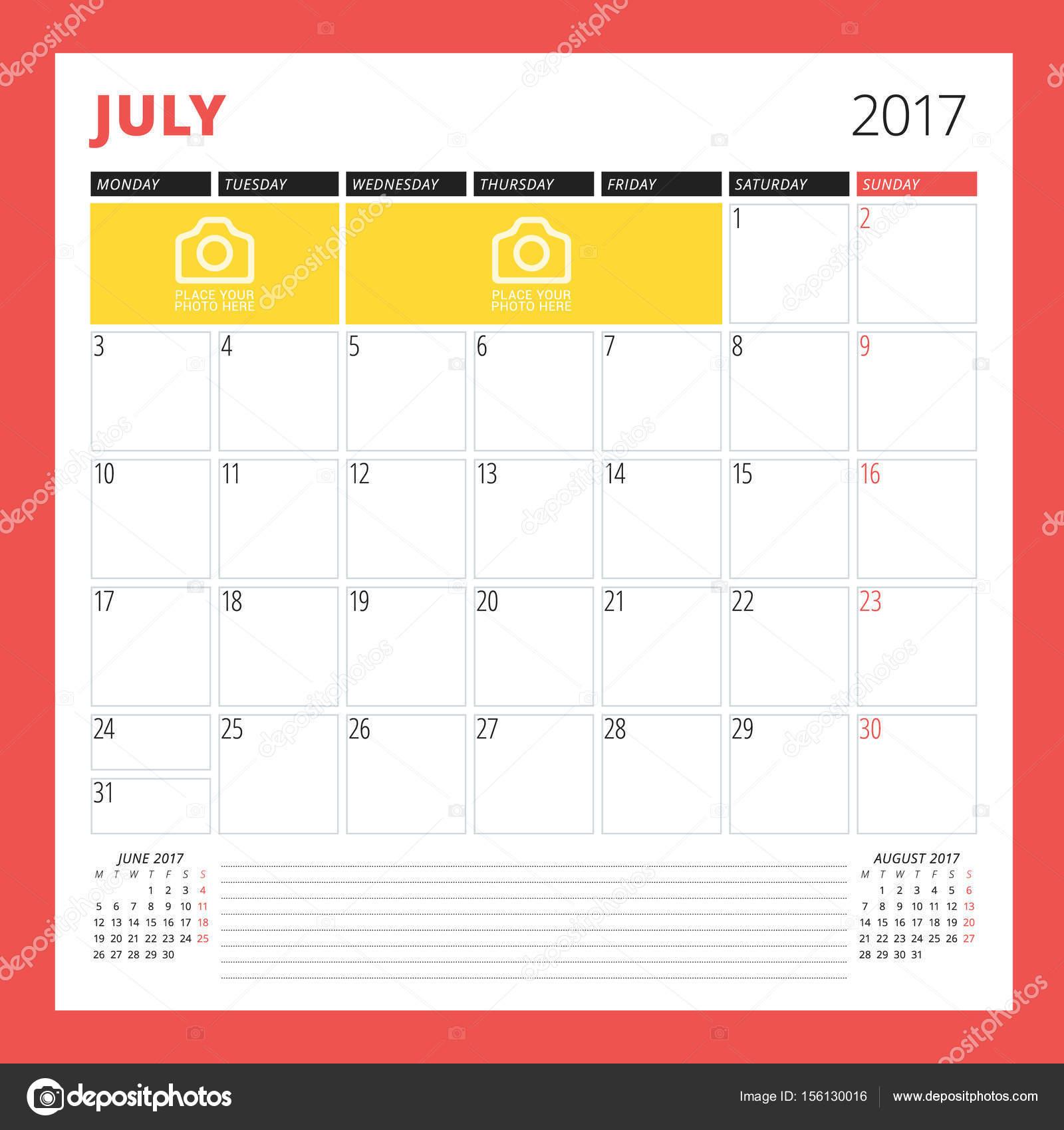 Fein Kalendervorlage Reinigen Fotos - Beispielzusammenfassung ...
