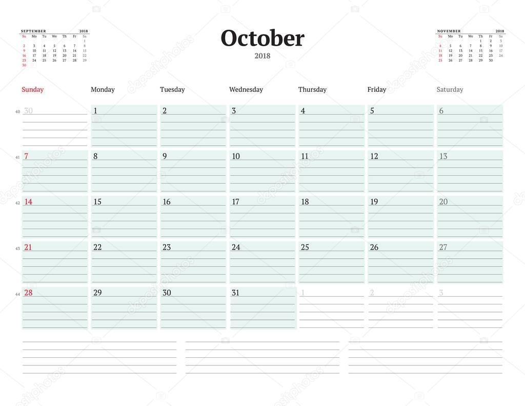 Großzügig Kostenlose Bearbeitbare Kalendervorlage Zeitgenössisch ...
