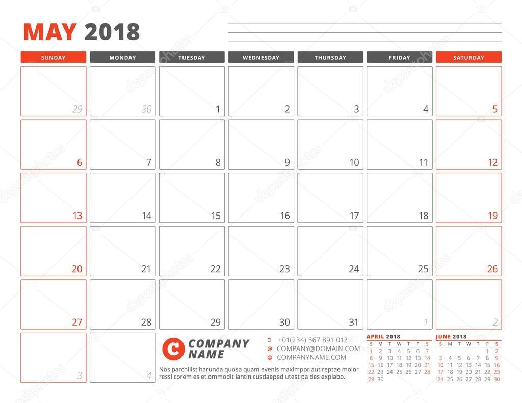 Groß Leere Woche Kalendervorlage Ideen - Beispiel Wiederaufnahme ...