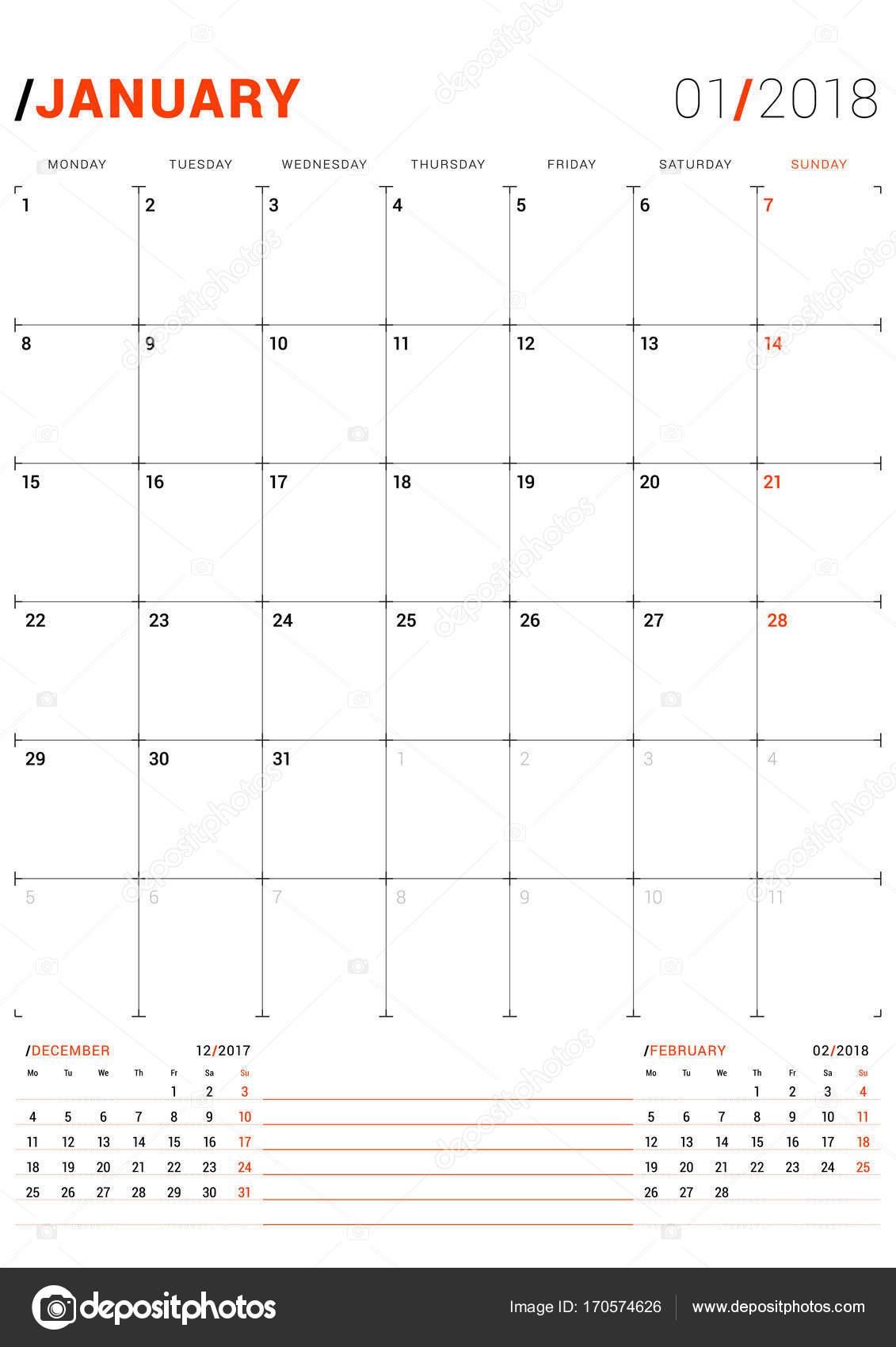 calendar template july 2018 enom warb co