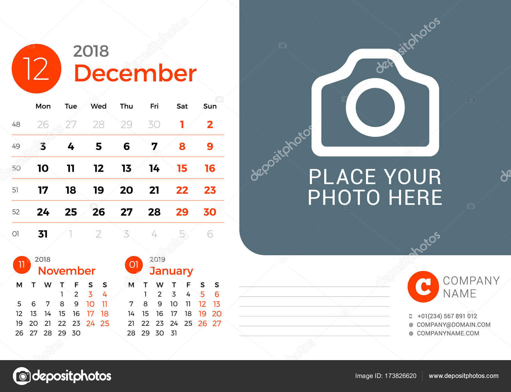 6 Aralık 2019 Pazartesi