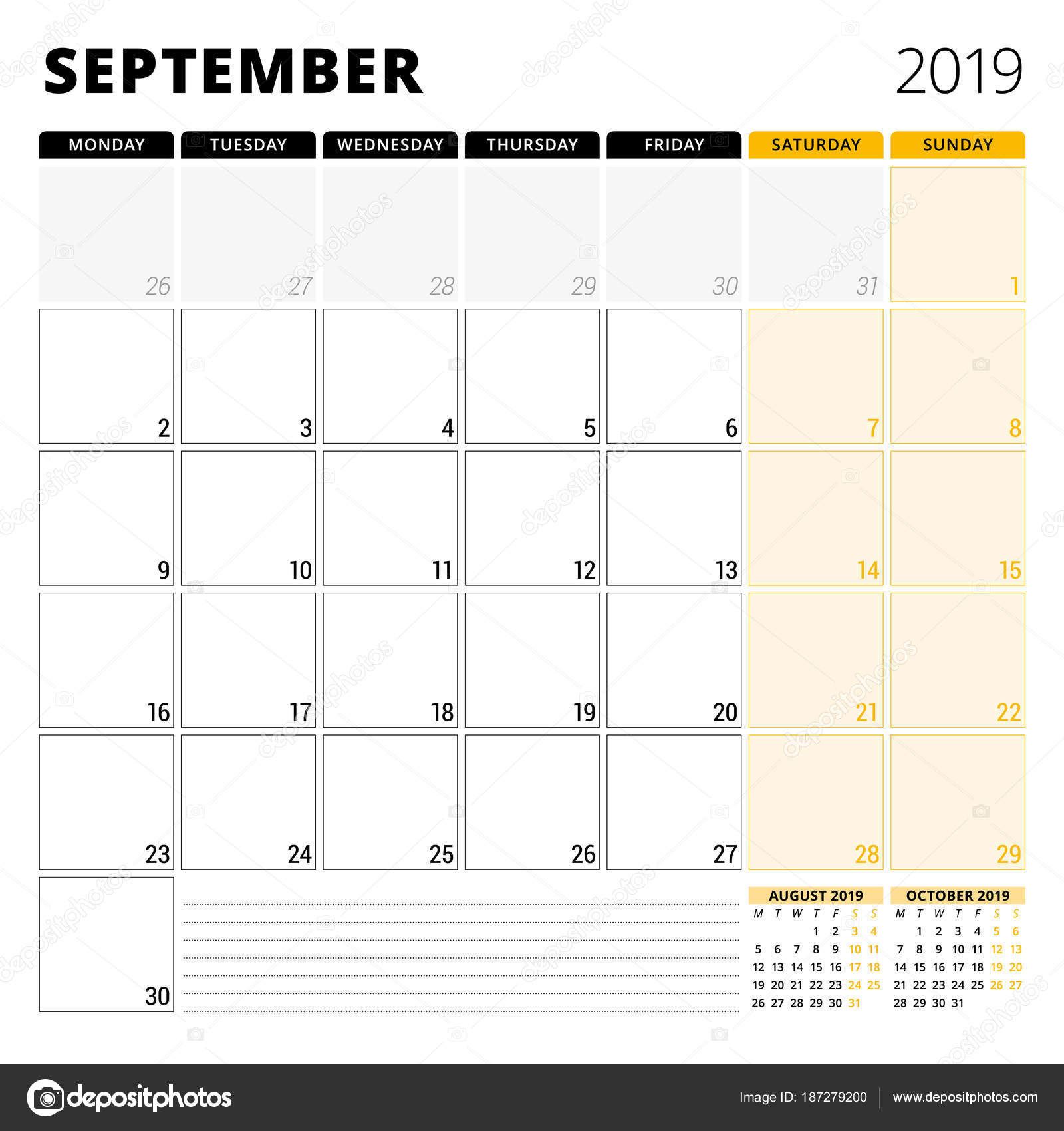 13 Eylül 2019 Pazartesi