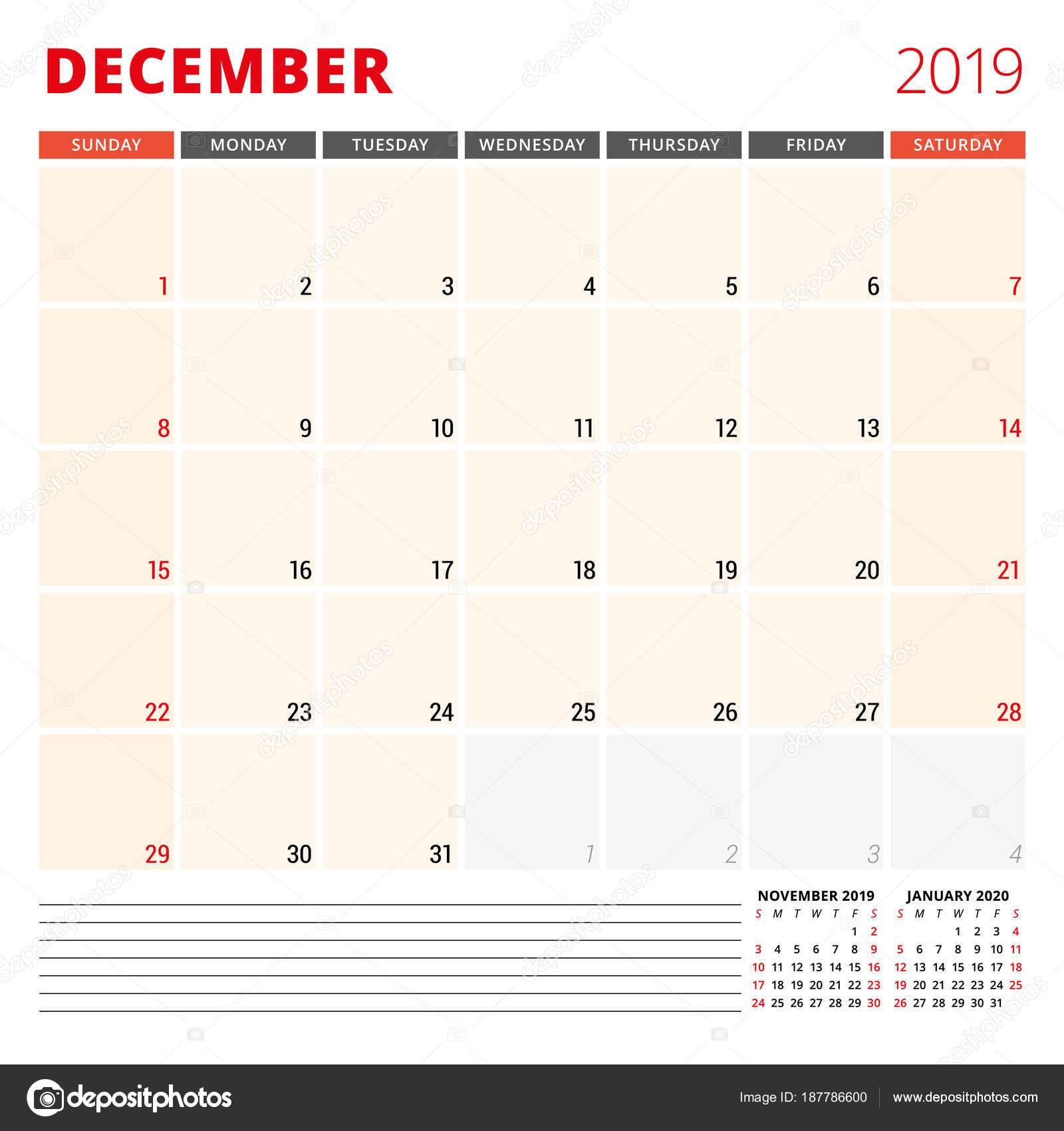 14 Aralık 2019 Pazartesi