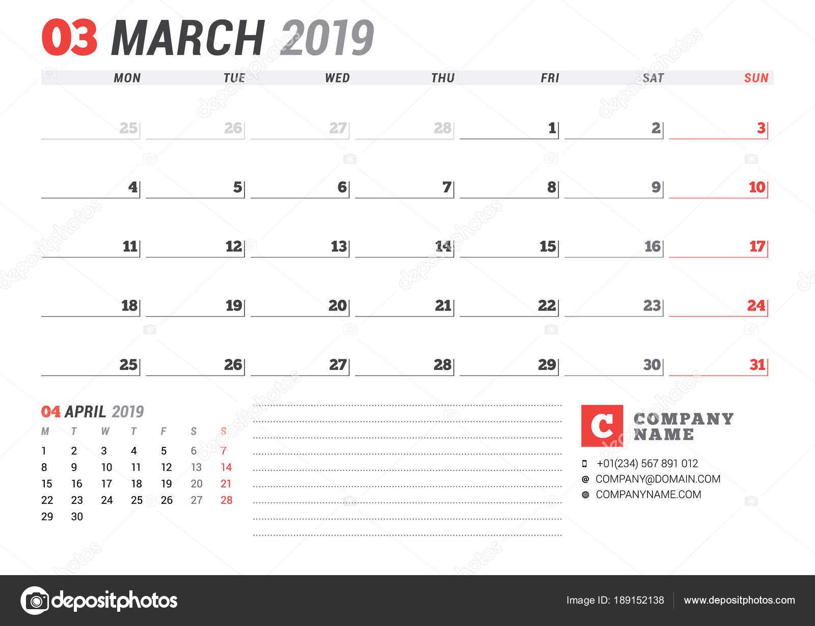Niedlich Büro 2010 Kalendervorlage Bilder - Entry Level Resume ...