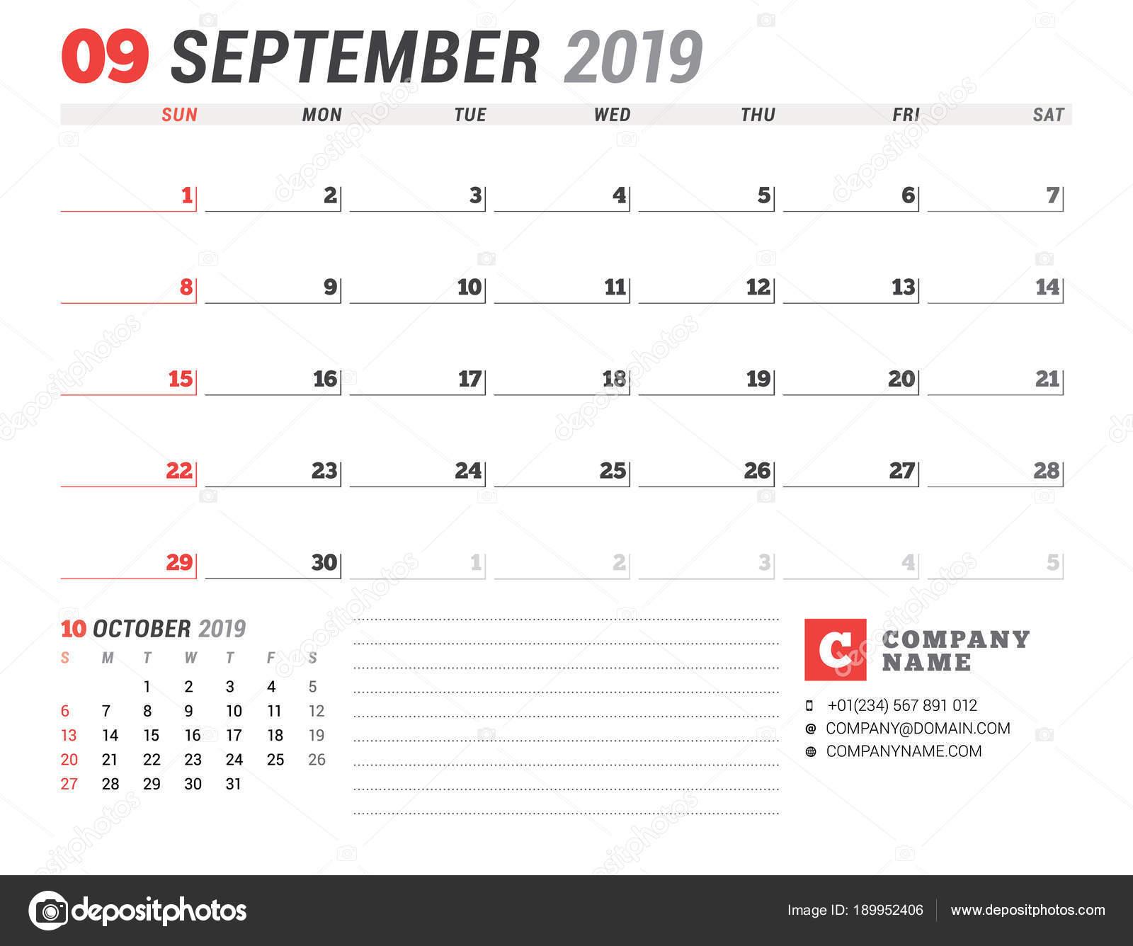 7 Eylül 2019 Pazartesi