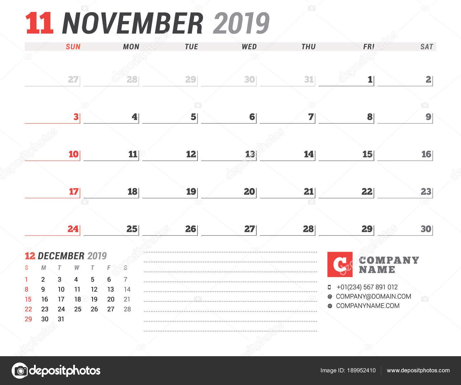 23 Kasım 2019 Pazartesi