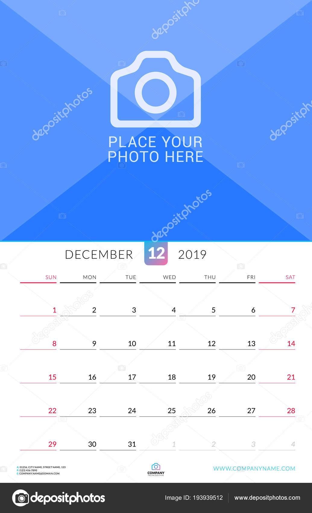 13 Aralık 2019 Pazar