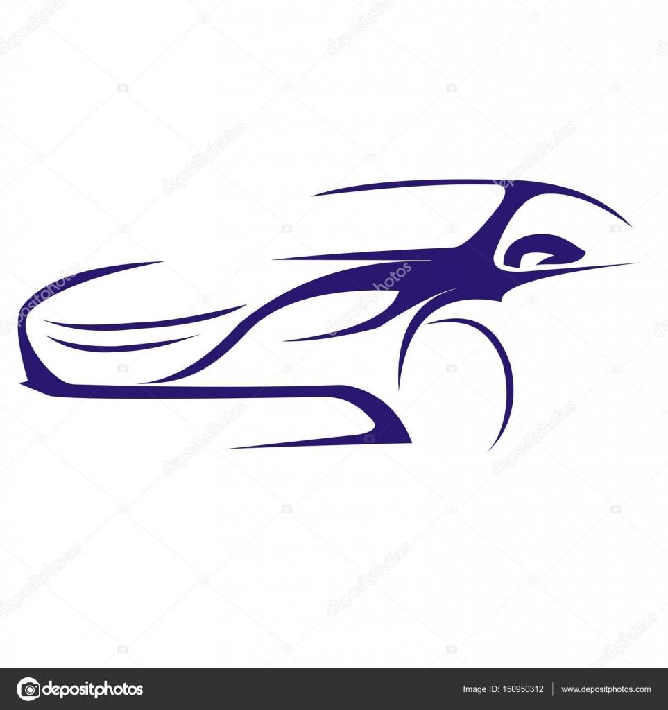 car logo vector illustration stock vector alex best 150950312