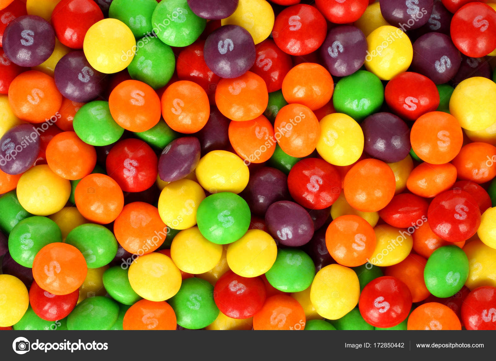 Skittles multicolored fruit candies background stock editorial skittles multicolored fruit candies background stock photo buycottarizona Gallery