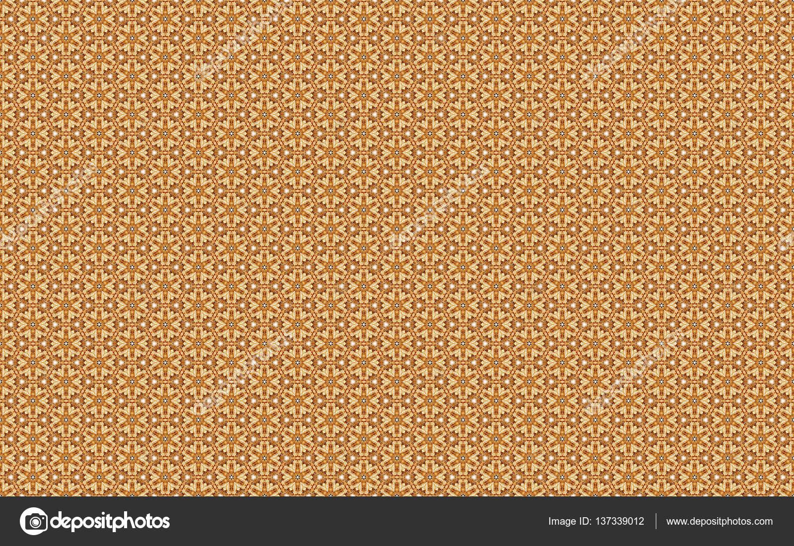 Kleine Fliesen Hintergrund Stockfoto Magicbloods - Kleine bunte fliesen