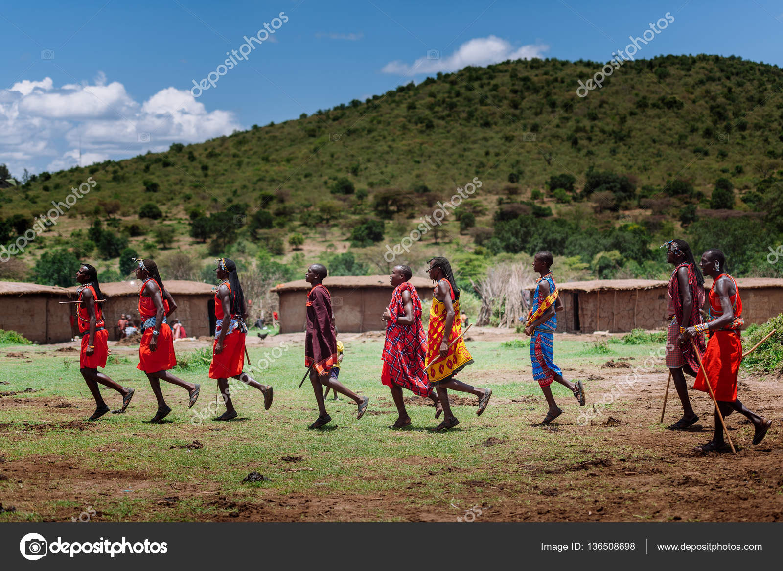 ebut-afrikanskih-chlenov-foto