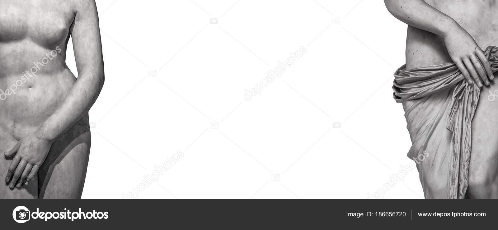 obrázky nahých mřížek černé orgie klipy