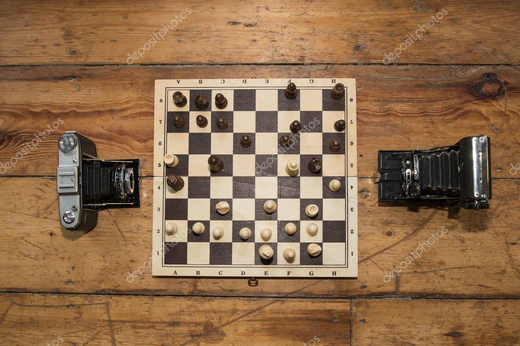 TheUltimatePhotographer