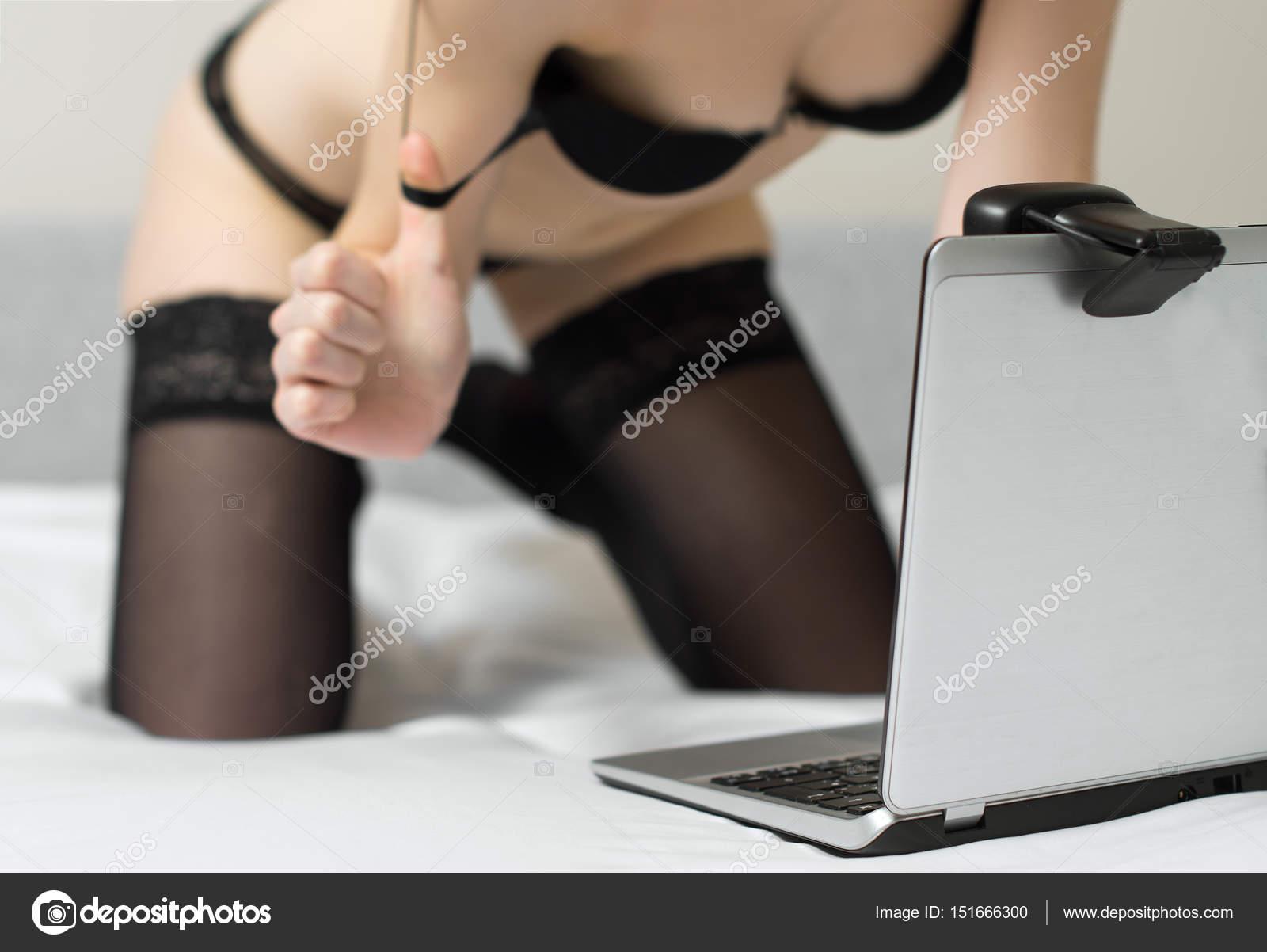 Веб камеры виртуальный секс
