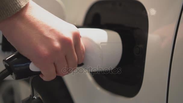 gruen umgebung transport fahrzeug energie duese