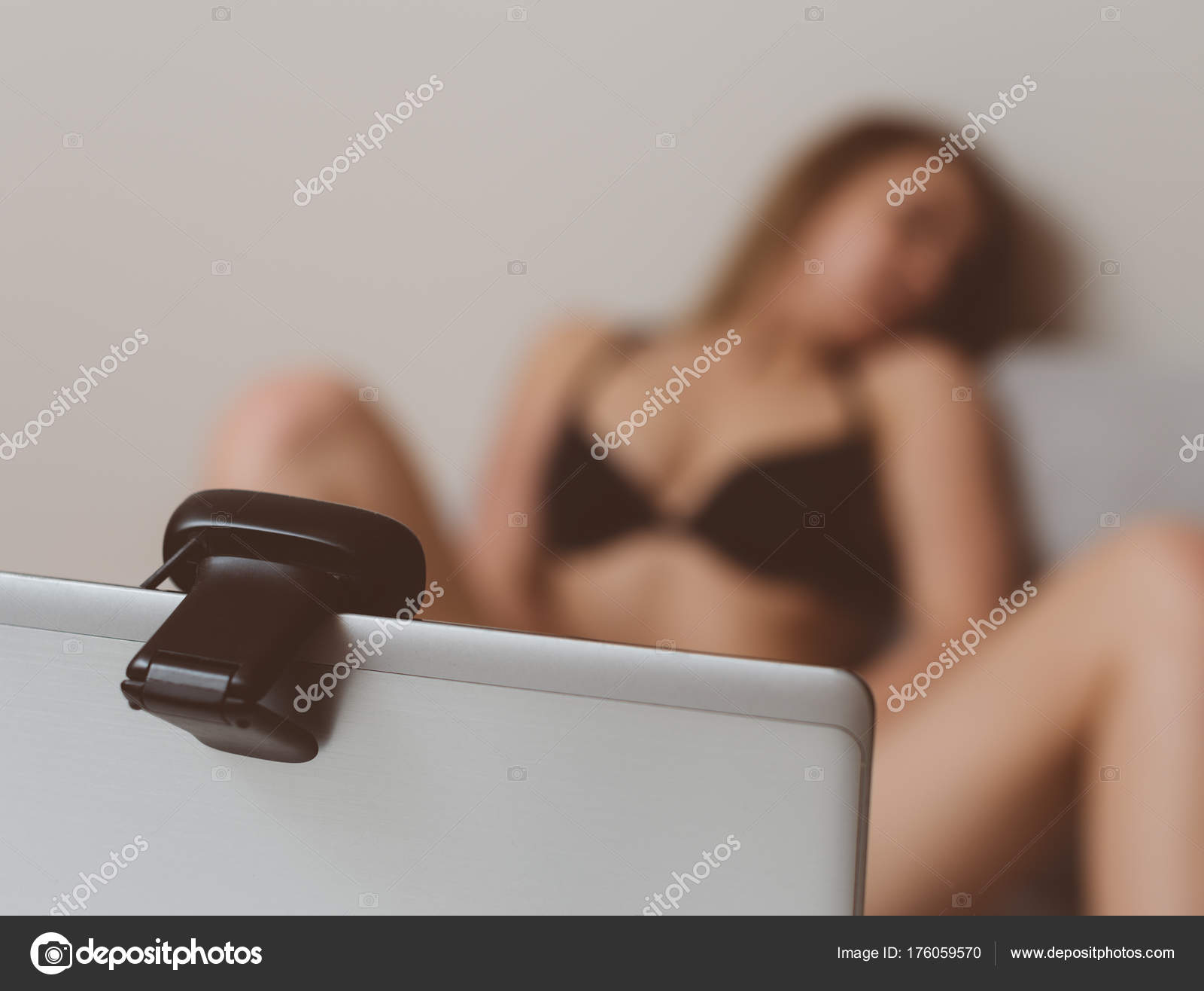 Виртуальный секс веб камера