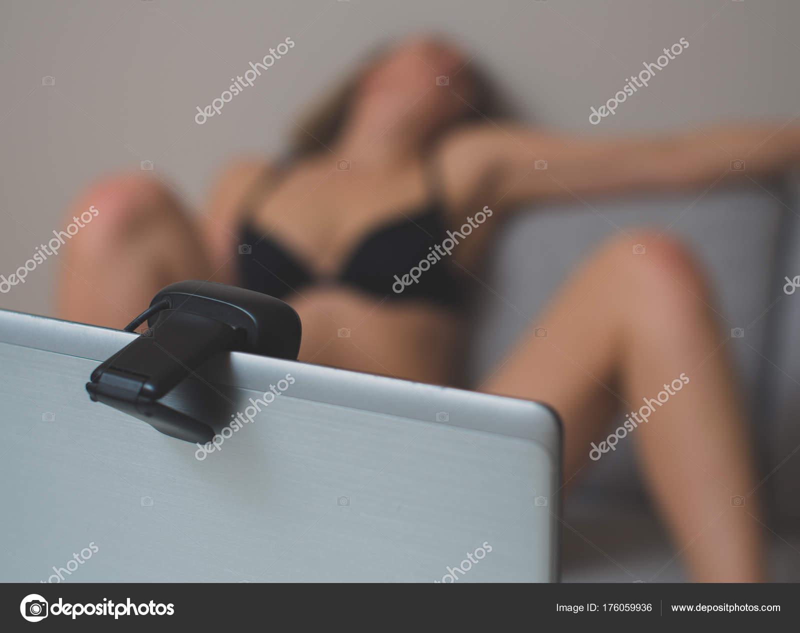 Виртуальный аудио секс