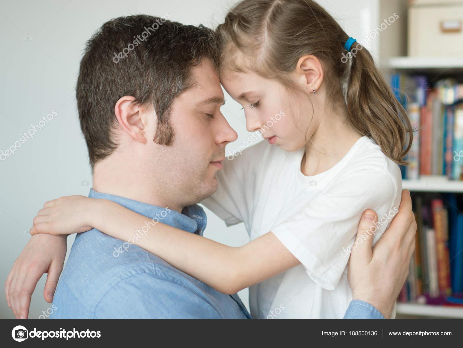 Dating meisje met vader kwesties