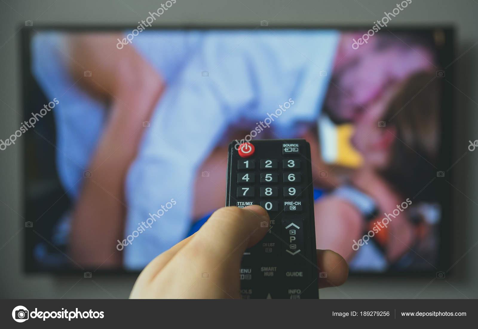 OTTCLUB Онлайн тв  Интернет телевидение  Смотреть