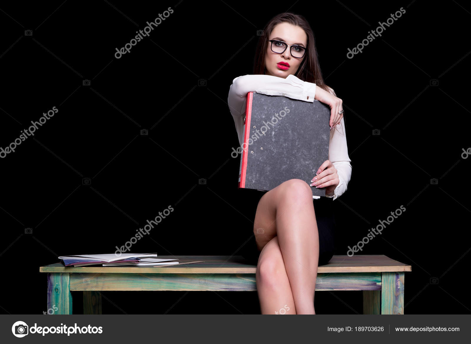 Сексуальный педагог