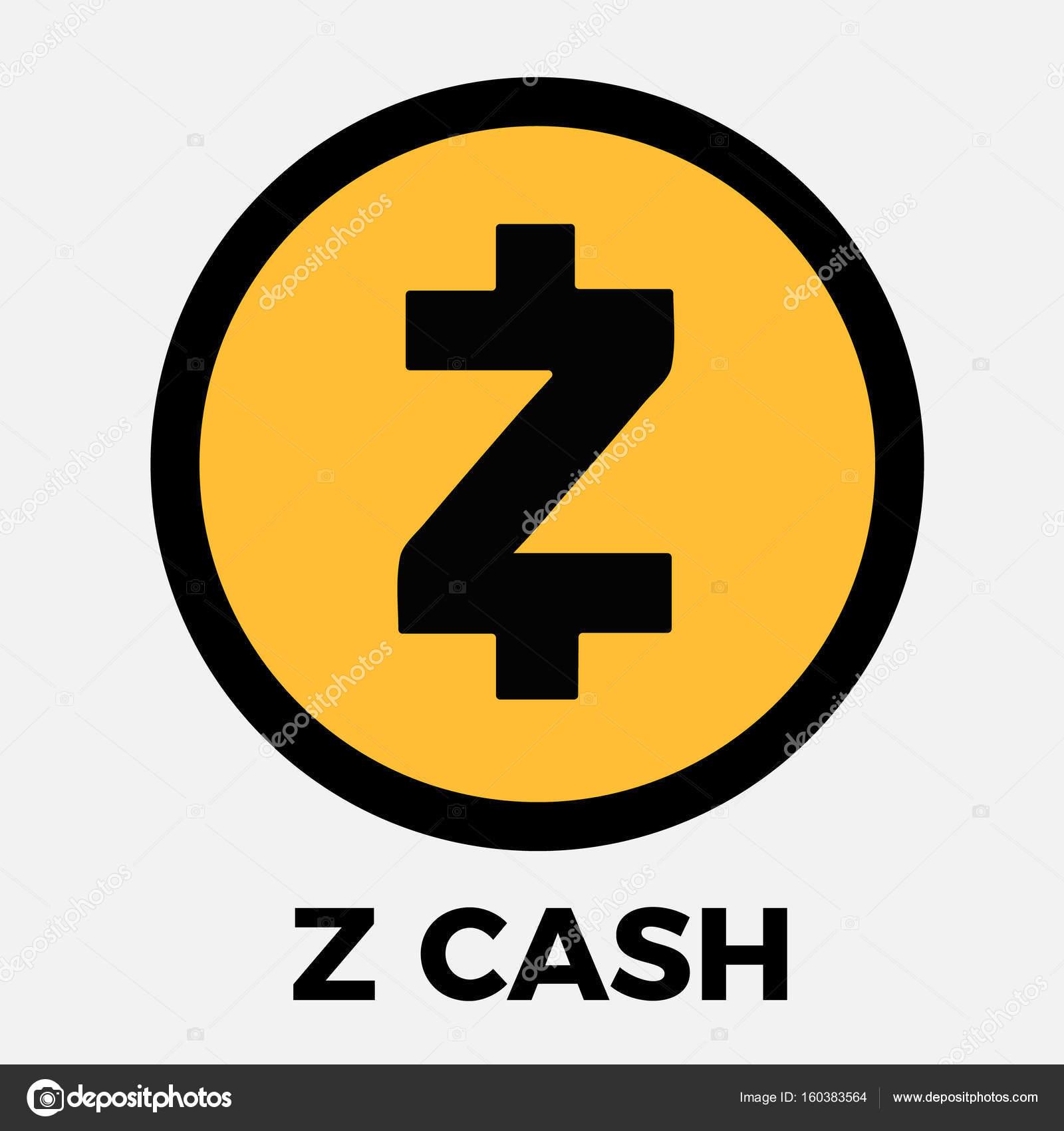 Zcash бинарные опционы стратегия система сквозной канал
