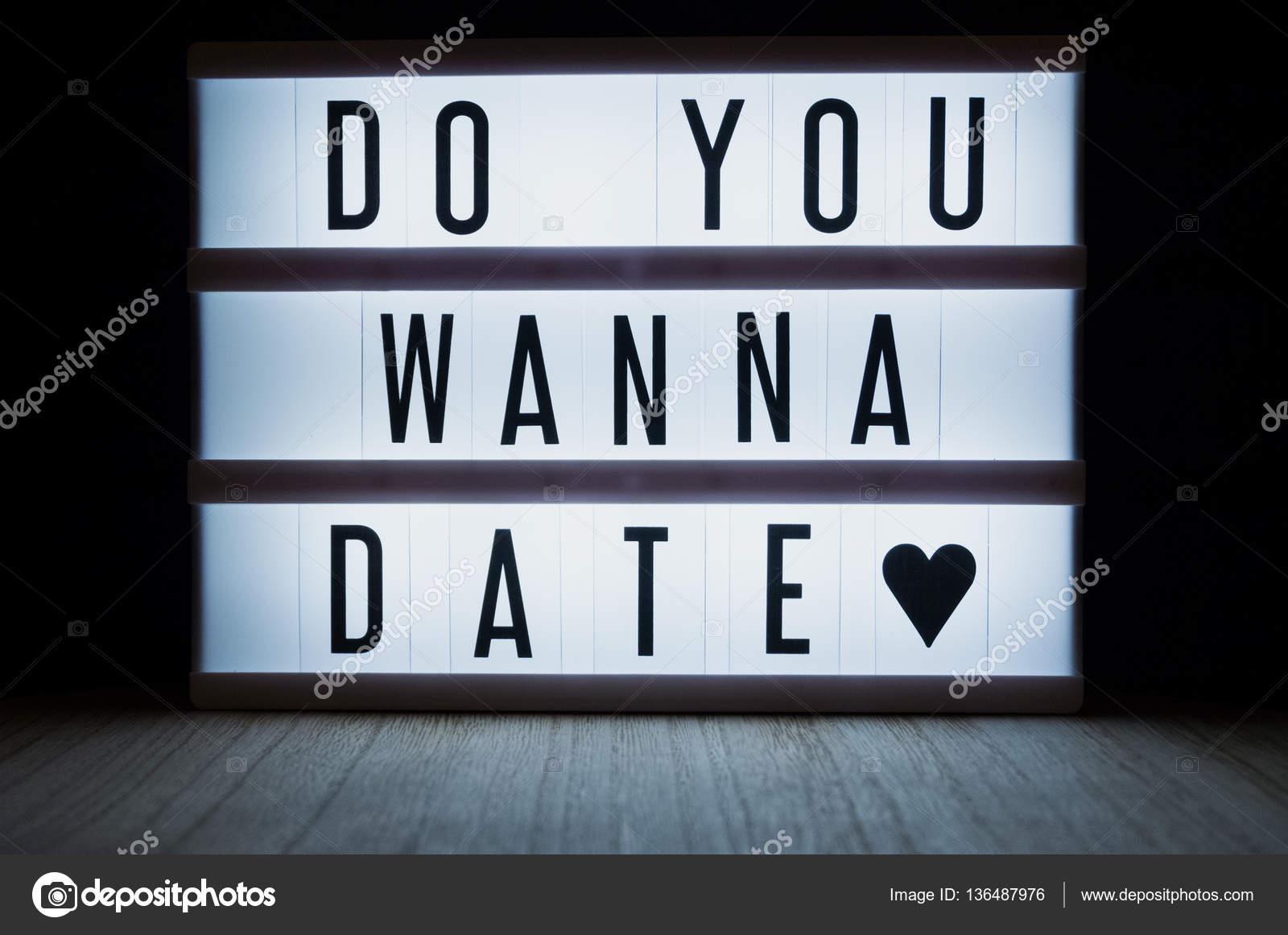κείμενο dating σε απευθείας σύνδεση δωρεάν Μπόιζι