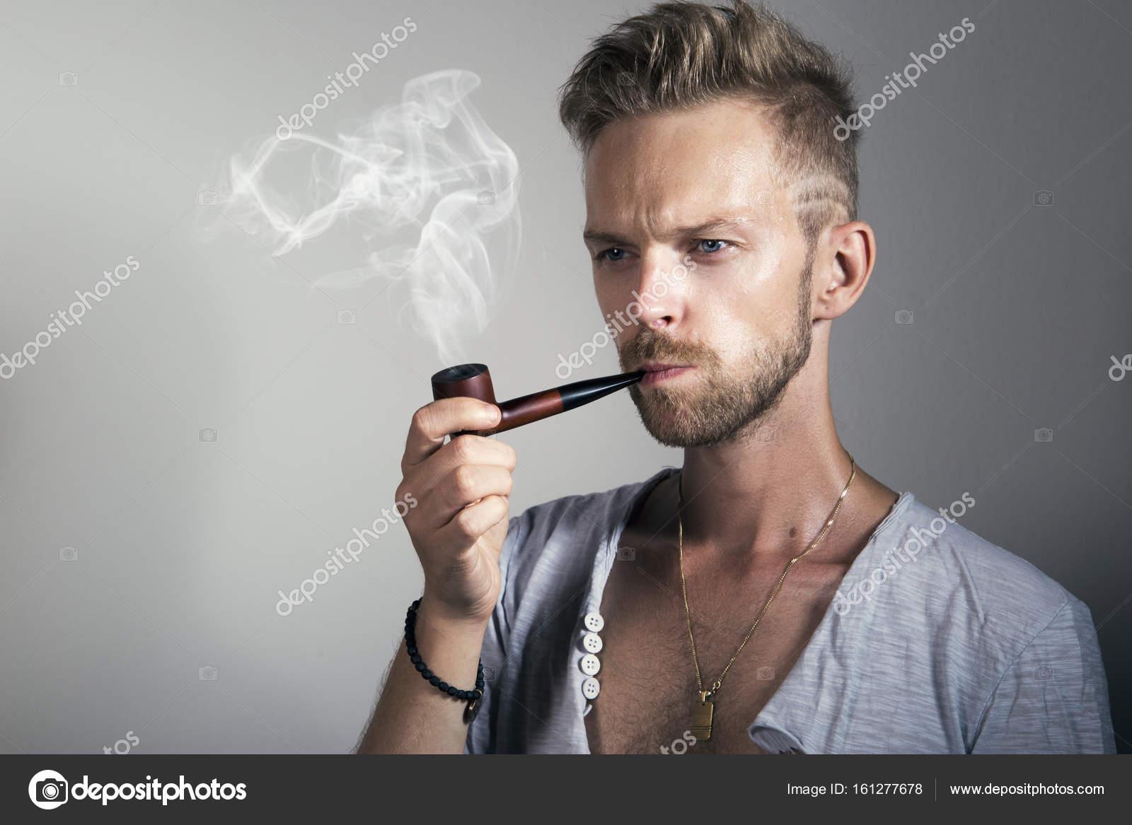 σέξι πίπα φωτογραφία