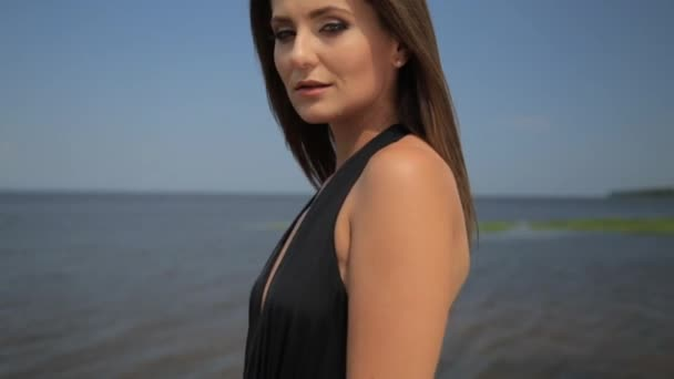 hey Frauen Masturbation Technik Videoclip and petite, love masculine