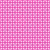 Pink burst abstract geometric seamless textured pattern backgrou