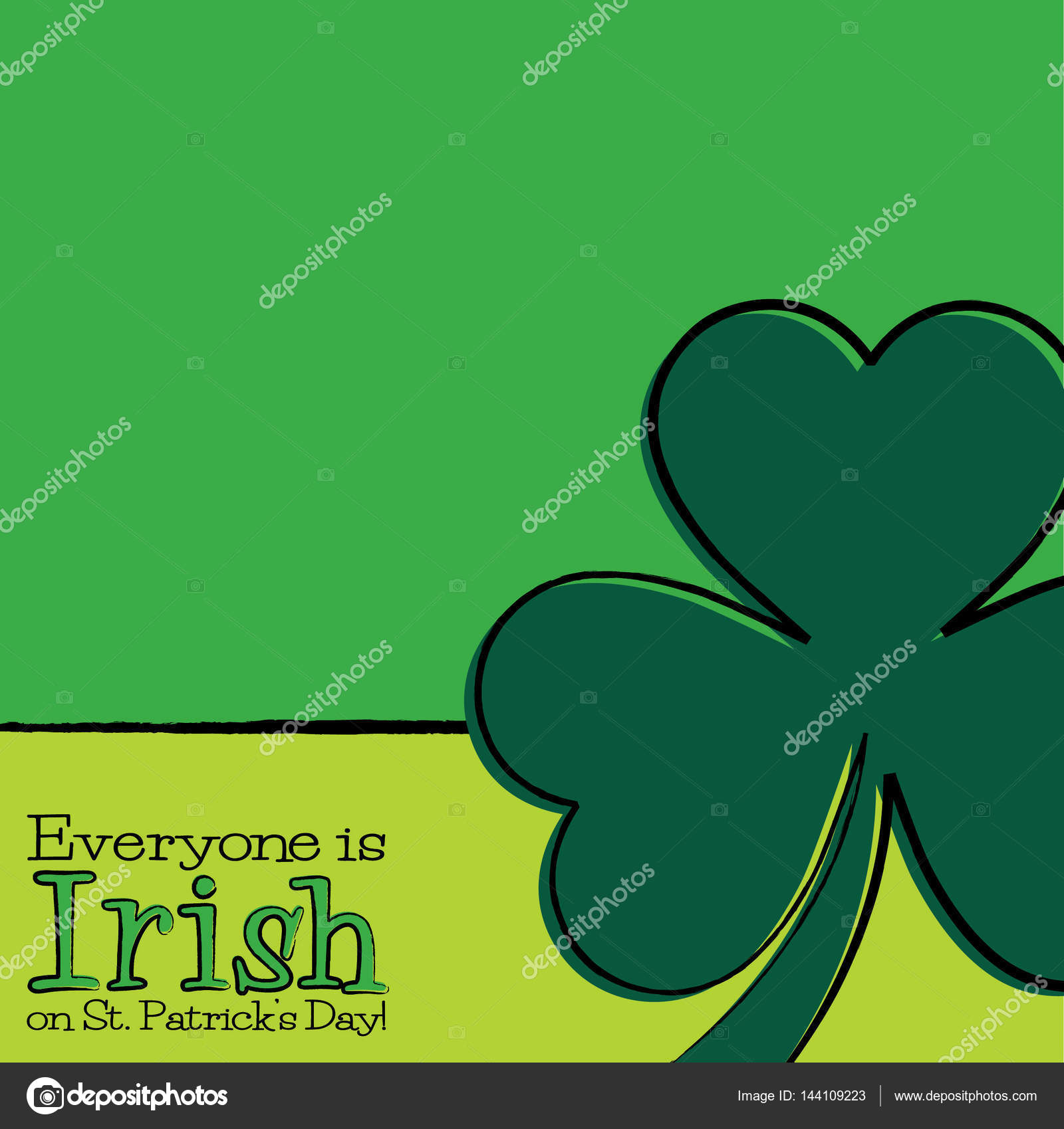meet shamrock singles Irish dating sites in the united states irish dating sites in the united states with elitesingles, it's never been easier to meet irish dating in the united states singles irish dating free united states dating sites sites in the united states looking for aand as one of the founding nations.
