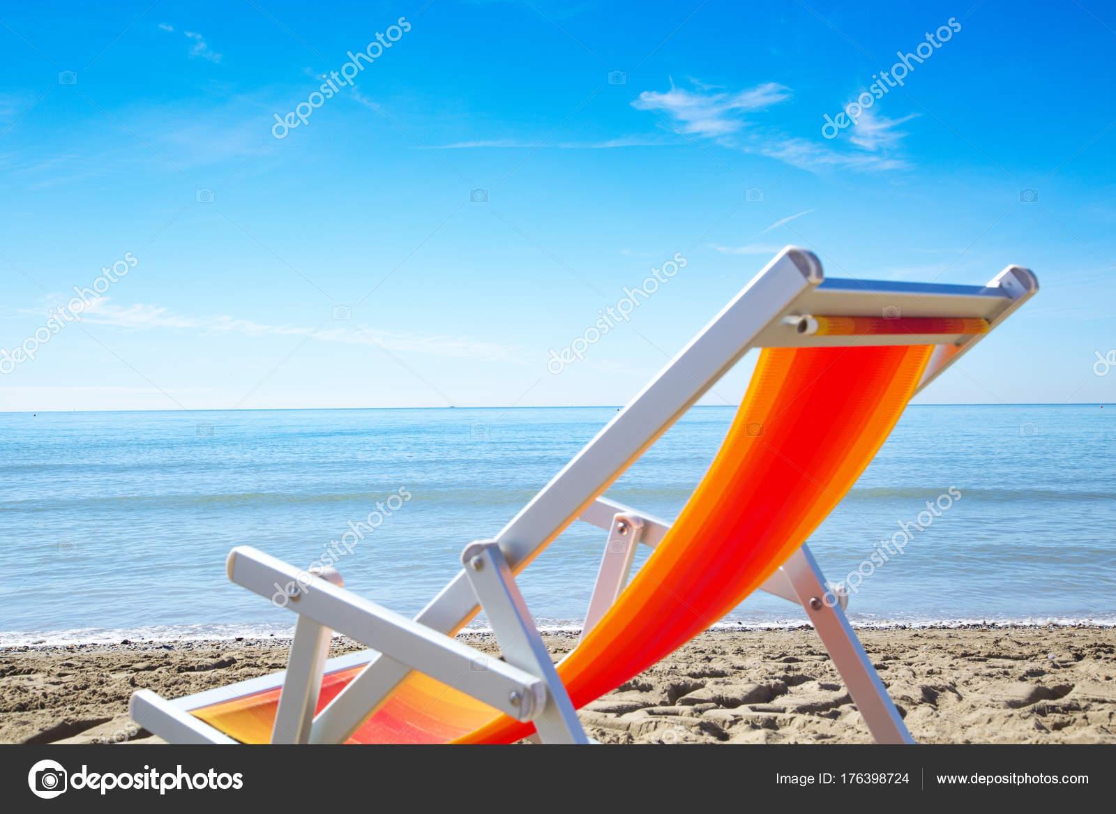 Sommer Hintergrund Am Strand Mit Sommer Werkzeuge Dekoration Und