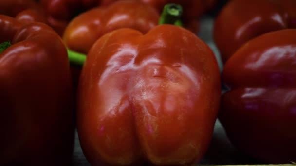 ovoce a zelenina boxy v obchod s potravinami