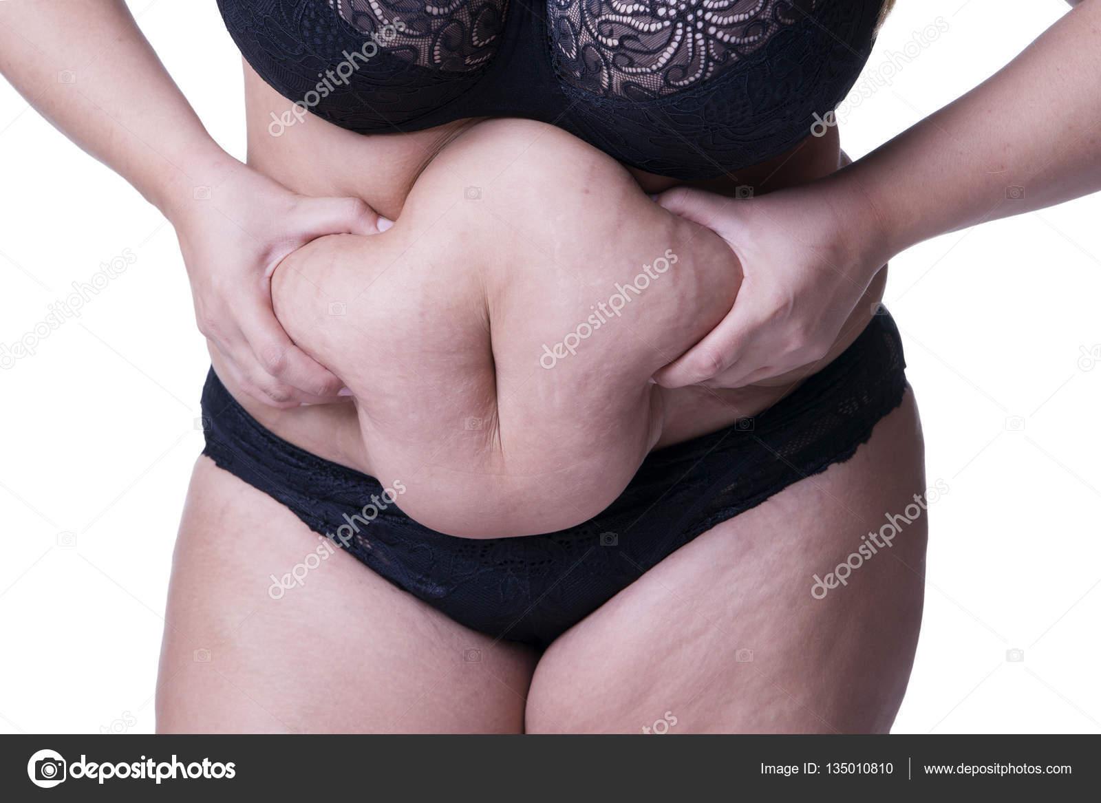 Perder peso rapido sin dejar de comer image 2