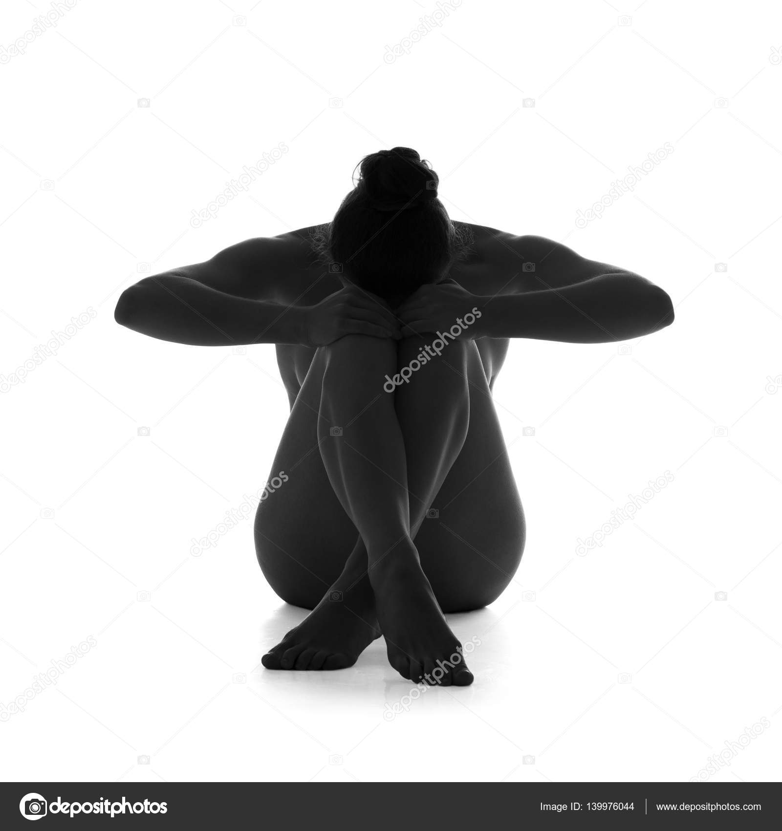 modelli di yoga nudesexy teen ragazze figa foto