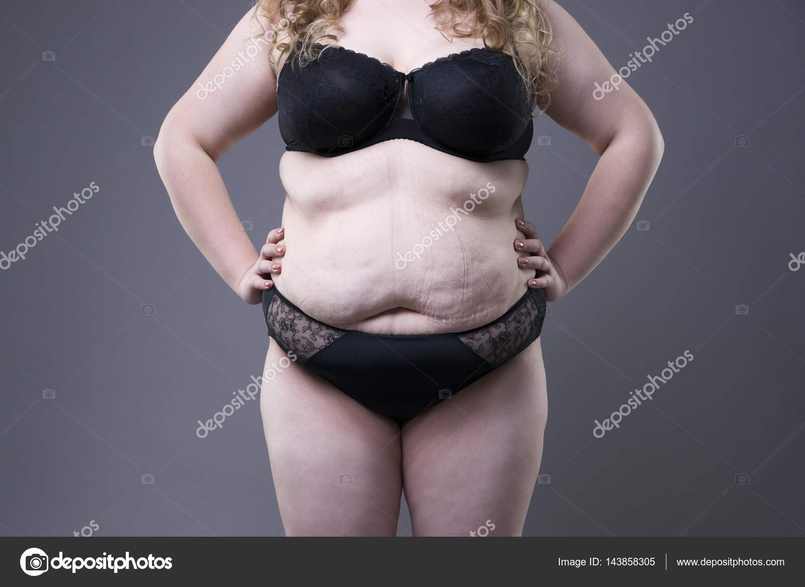 fille black sexy la chaux de fonds