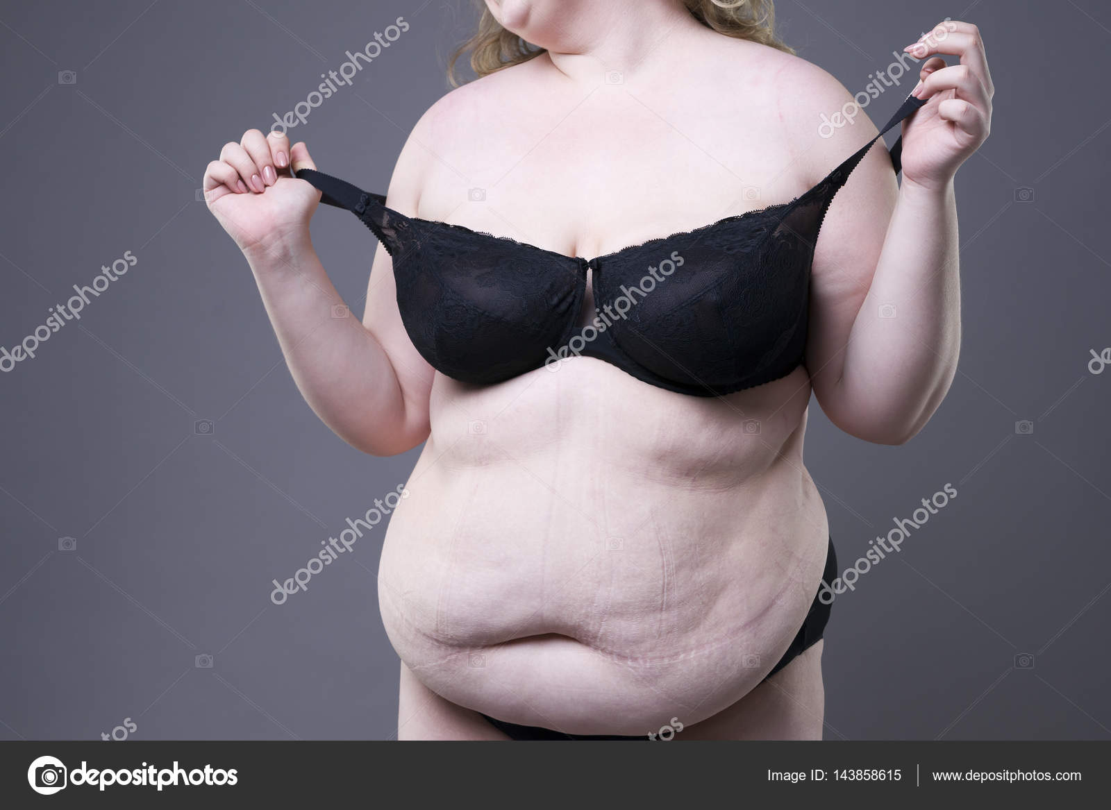 Секс теток в теле, Порно зрелых онлайн бесплатно в хорошем качестве 23 фотография