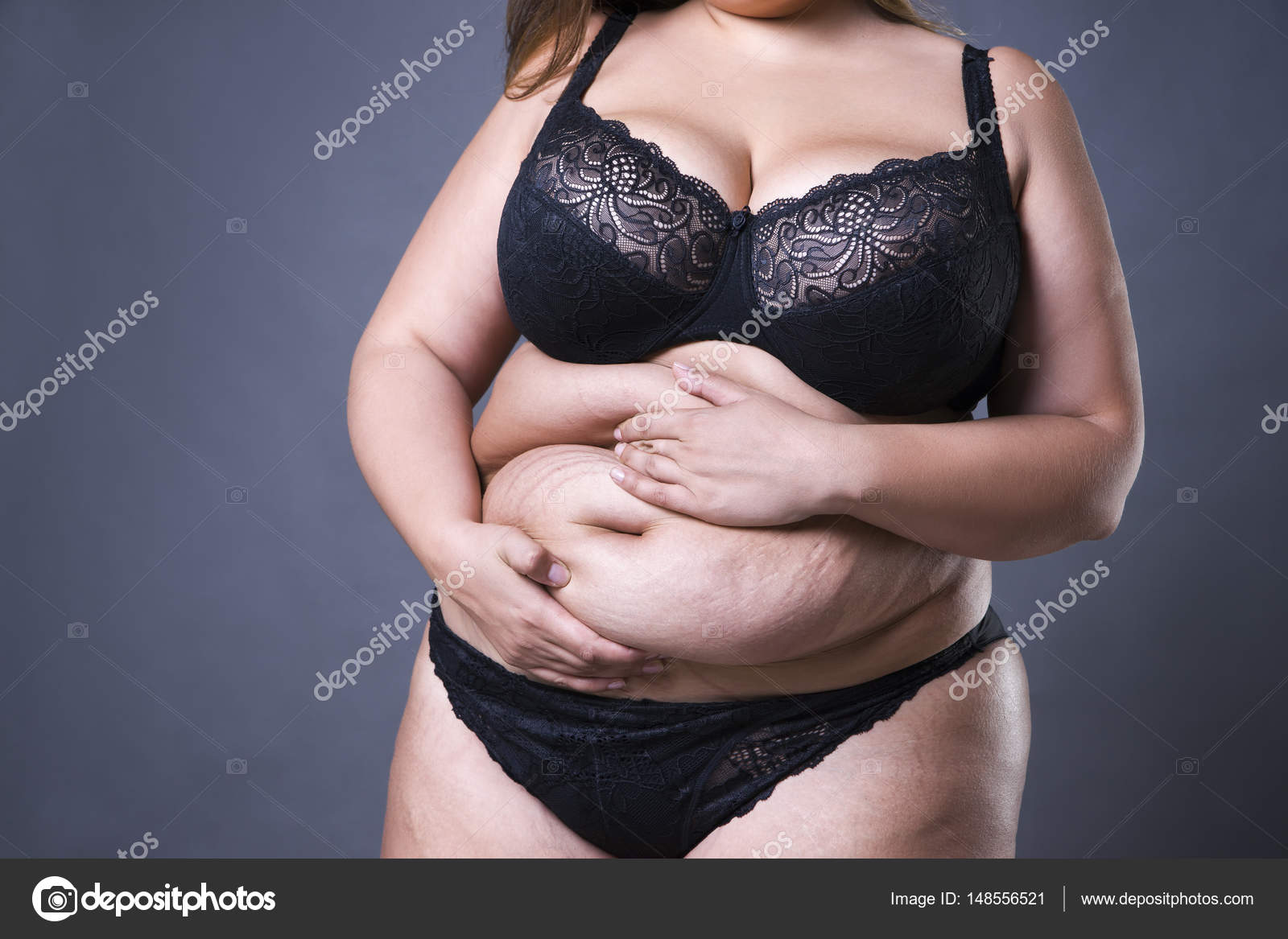 African black girl slut