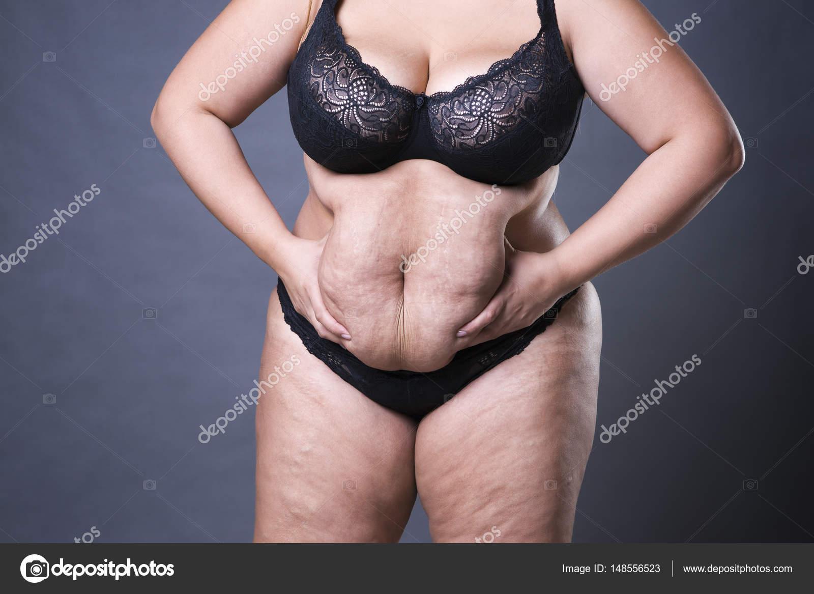 Фото отвисшие маленькие груди, Висячие сиськи - отвисшие сиськи, титьки и висячая 26 фотография