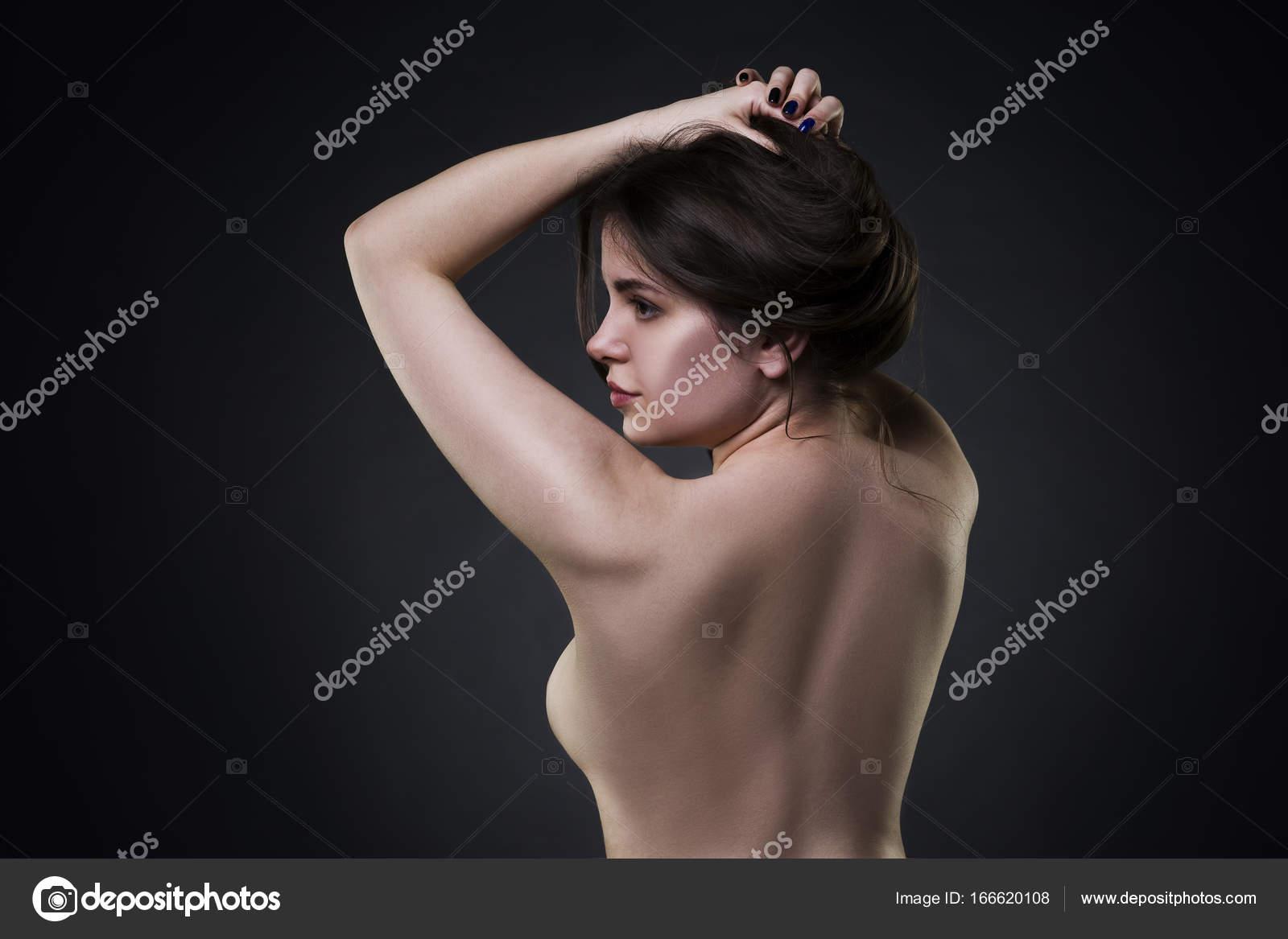 Porn hd milf busty