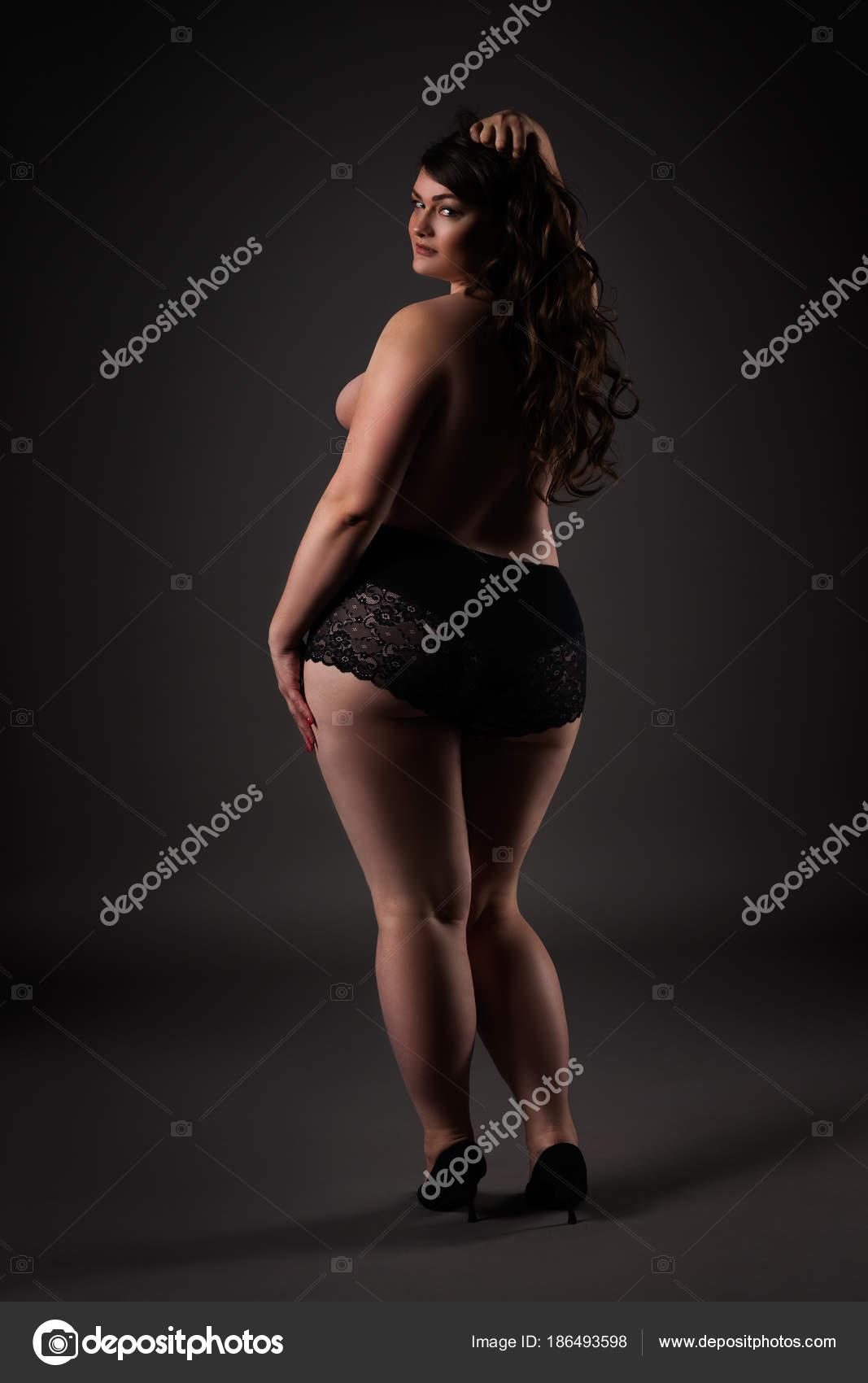 συν μέγεθος μοντέλα γυμνές φωτογραφίες