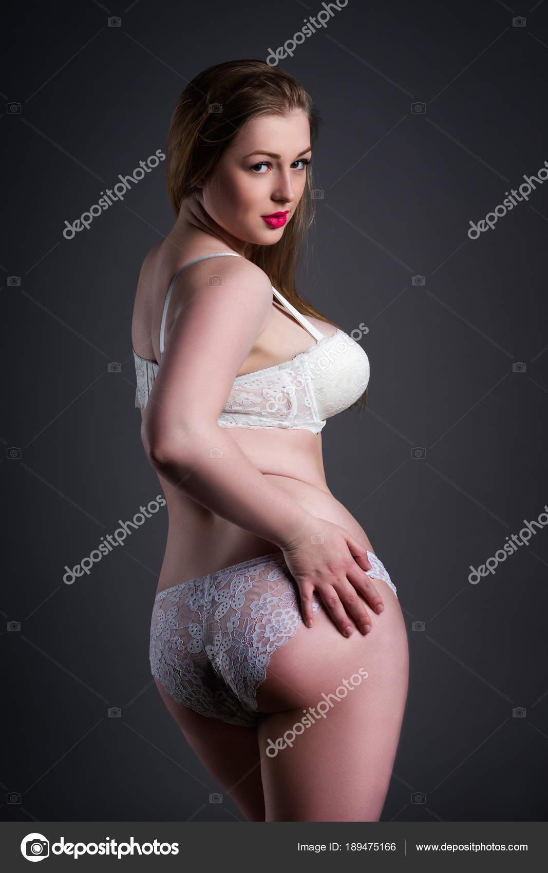Bugil hot lesbian lesbian sexy