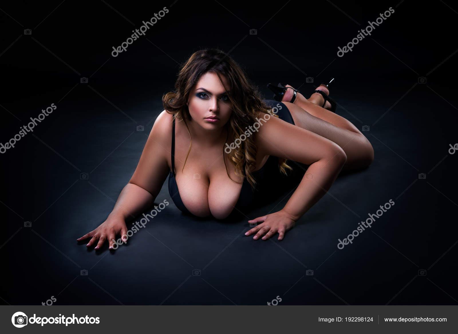 nagy szexi fekete ingyenes nagy szamár pornó tube